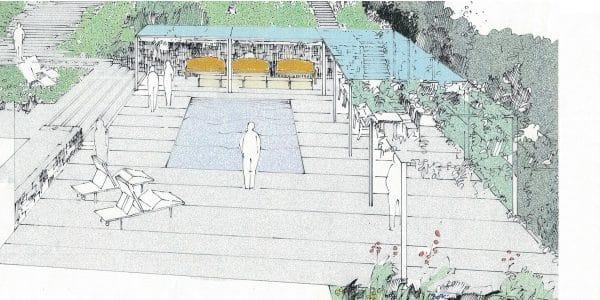 kaempfgartenbau-planung
